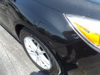 2015 Ford Focus SE Warsaw, Missouri 10