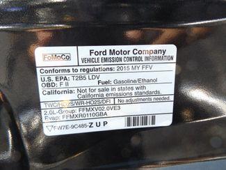 2015 Ford Focus SE Warsaw, Missouri 17