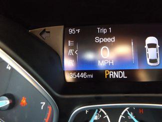 2015 Ford Focus SE Warsaw, Missouri 21