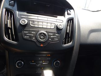 2015 Ford Focus SE Warsaw, Missouri 24
