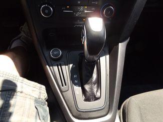 2015 Ford Focus SE Warsaw, Missouri 25