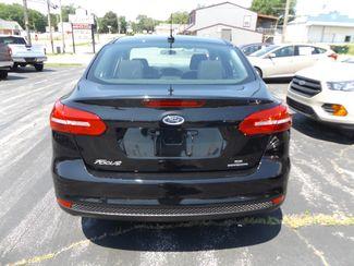 2015 Ford Focus SE Warsaw, Missouri 4