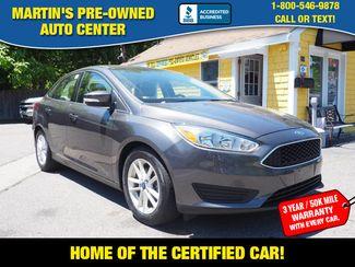 2015 Ford Focus SE | Whitman, Massachusetts | Martin's Pre-Owned-[ 2 ]