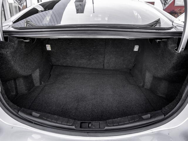 2015 Ford Fusion SE Burbank, CA 15