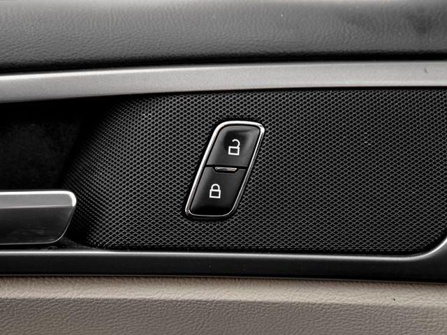 2015 Ford Fusion SE Burbank, CA 19