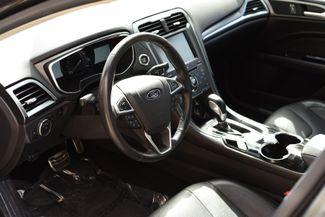 2015 Ford Fusion Titanium  city CA  Ball Auto  in Cathedral City, CA