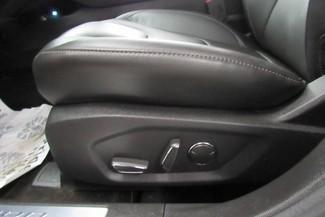 2015 Ford Fusion Titanium W/ BACK UP CAM Chicago, Illinois 13