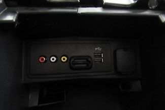 2015 Ford Fusion SE W/ NAVIGATION SYSTEM/ BACK UP CAM Chicago, Illinois 20