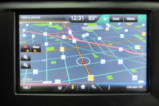 2015 Ford Fusion SE W/ NAVIGATION SYSTEM/ BACK UP CAM Chicago, Illinois 19