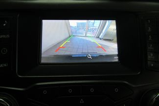 2015 Ford Fusion SE W/ BACK UP CAM Chicago, Illinois 18