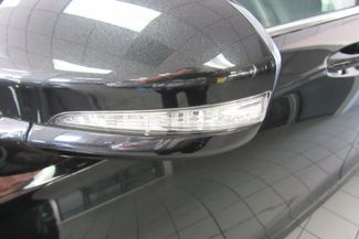 2015 Ford Fusion SE W/ BACK UP CAM Chicago, Illinois 21