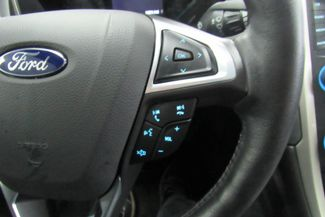 2015 Ford Fusion SE W/ BACK UP CAM Chicago, Illinois 27