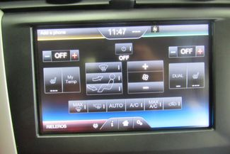 2015 Ford Fusion SE W/ NAVIGATION SYSTEM/ BACK UP CAM Chicago, Illinois 35