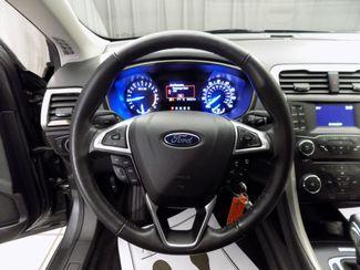 2015 Ford Fusion SE  city Ohio  North Coast Auto Mall of Cleveland  in Cleveland, Ohio