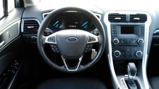 2015 Ford Fusion SE East Haven, CT 11