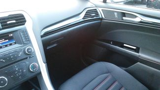 2015 Ford Fusion SE East Haven, CT 24