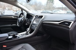 2015 Ford Fusion Energi SE Naugatuck, Connecticut 9