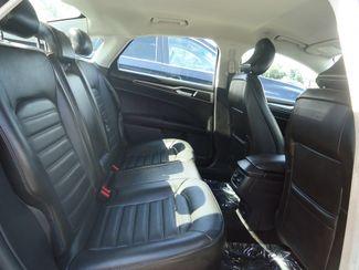 2015 Ford Fusion Energi SE Luxury. LEATHER. HTD-SEATS SEFFNER, Florida 17