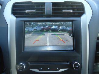 2015 Ford Fusion Energi SE Luxury. LEATHER. HTD-SEATS SEFFNER, Florida 2