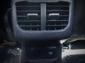 2015 Ford Fusion Energi SE Luxury. LEATHER. HTD-SEATS SEFFNER, Florida 20