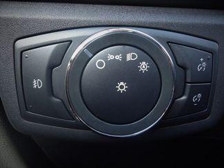 2015 Ford Fusion Energi SE Luxury. LEATHER. HTD-SEATS SEFFNER, Florida 26