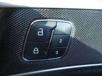 2015 Ford Fusion Energi SE Luxury. LEATHER. HTD-SEATS SEFFNER, Florida 27