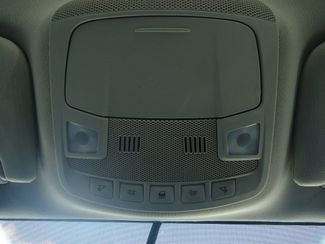 2015 Ford Fusion Energi SE Luxury. LEATHER. HTD-SEATS SEFFNER, Florida 31