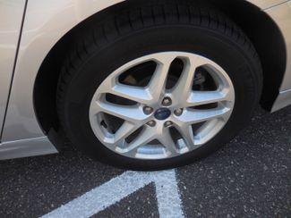 2015 Ford Fusion SE Farmington, Minnesota 6