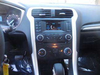 2015 Ford Fusion S Farmington, Minnesota 4