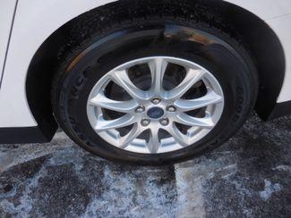 2015 Ford Fusion S Farmington, Minnesota 5