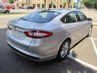 2015 Ford Fusion SE Farmington, Minnesota 1