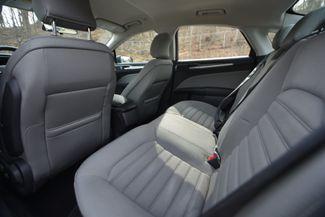 2015 Ford Fusion Hybrid S Naugatuck, Connecticut 13