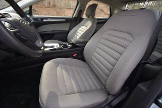 2015 Ford Fusion Hybrid S Naugatuck, Connecticut 19