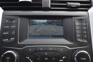 2015 Ford Fusion Hybrid S Naugatuck, Connecticut 22