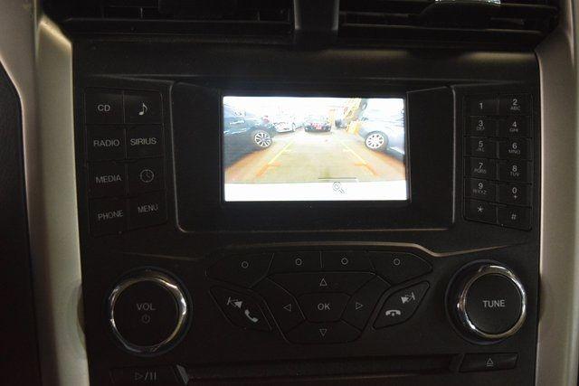 2015 Ford Fusion Hybrid SE Richmond Hill, New York 27
