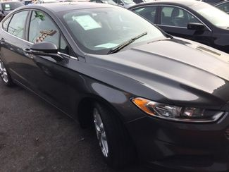 2015 Ford Fusion SE AUTOWORLD (702) 452-8488 Las Vegas, Nevada 2