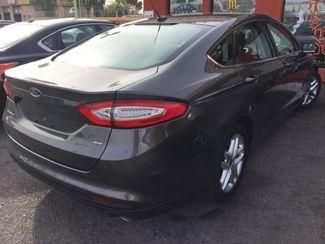 2015 Ford Fusion SE AUTOWORLD (702) 452-8488 Las Vegas, Nevada 3