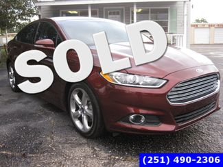 2015 Ford Fusion SE | LOXLEY, AL | Downey Wallace Auto Sales in Mobile AL