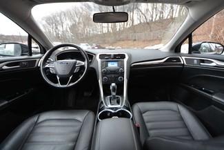 2015 Ford Fusion SE Naugatuck, Connecticut 11
