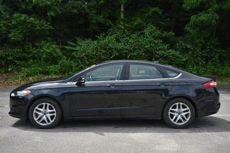 2015 Ford Fusion SE Naugatuck, Connecticut 1