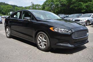 2015 Ford Fusion SE Naugatuck, Connecticut 6