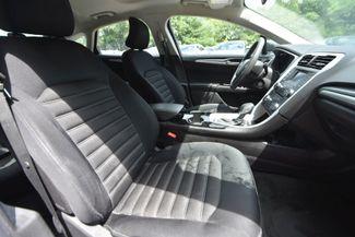 2015 Ford Fusion SE Naugatuck, Connecticut 8