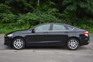 2015 Ford Fusion SE Naugatuck, Connecticut 1