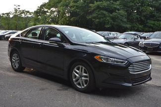 2015 Ford Fusion SE Naugatuck, Connecticut 6