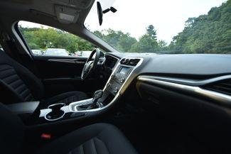 2015 Ford Fusion SE Naugatuck, Connecticut 9