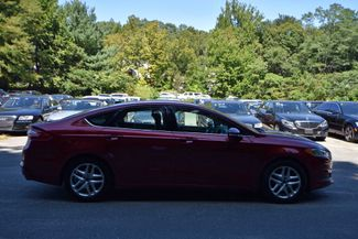 2015 Ford Fusion SE Naugatuck, Connecticut 5