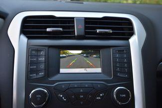 2015 Ford Fusion SE AWD Naugatuck, Connecticut 21