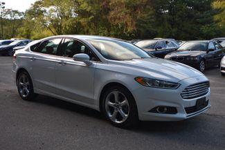 2015 Ford Fusion SE AWD Naugatuck, Connecticut 6
