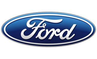 2015 Ford Fusion Titanium Naugatuck, Connecticut