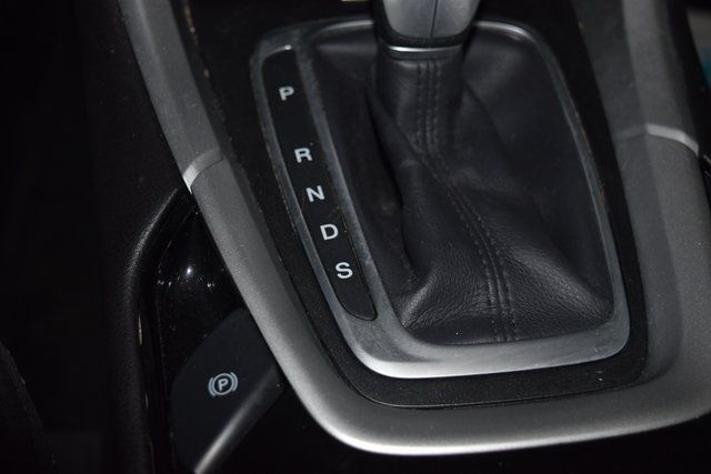 2015 Ford Fusion SE Richmond Hill, New York 27